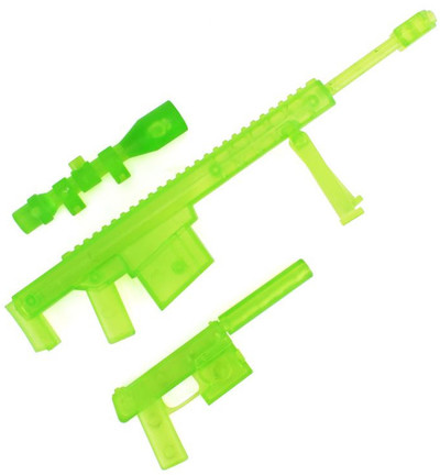 Weapon_set_4_6_squadt-ferg-squadt_accessory-playge-trampt-279061m