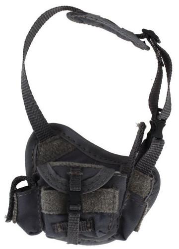 Shoulder_bag_6_squadt-ferg-squadt_accessory-playge-trampt-279062m