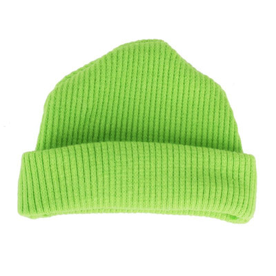 Green_watch_cap_6_squadt-ferg-squadt_accessory-playge-trampt-279064m
