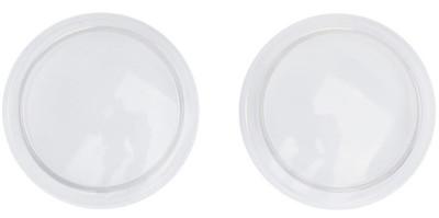 Transparent_lens_set_20_squadt-ferg-squadt_accessory-playge-trampt-279065m