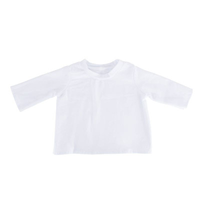 White_long_sleeve_tee_20_squadt-ferg-squadt_accessory-playge-trampt-279068m