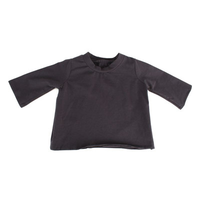 Dark_grey_long_sleeve_tee_20_squadt-ferg-squadt_accessory-playge-trampt-279071m