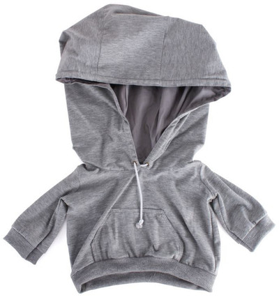 Heather_hoodie_20_squadt-ferg-squadt_accessory-playge-trampt-279072m