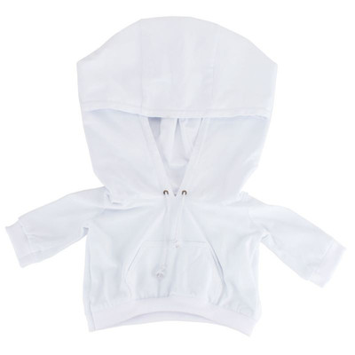 White_hoodie_20_squadt-ferg-squadt_accessory-playge-trampt-279074m