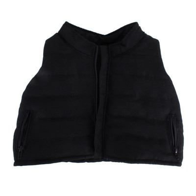 Black_puffy_vest_20_squadt-ferg-squadt_accessory-playge-trampt-279075m