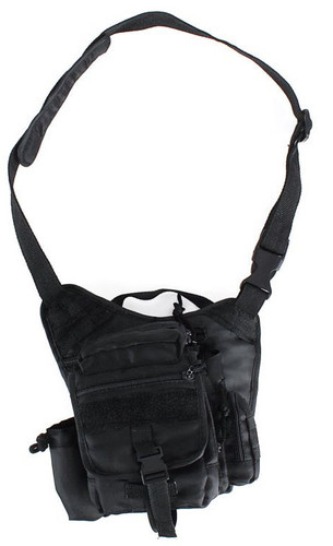 Shoulder_bag_20_squadt-ferg-squadt_accessory-playge-trampt-279076m