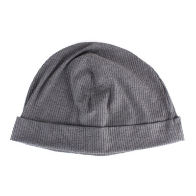 Grey_watch_cap_20_squadt-ferg-squadt_accessory-playge-trampt-279077m