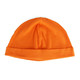 "Orange Watch Cap (20"" Squadt)"