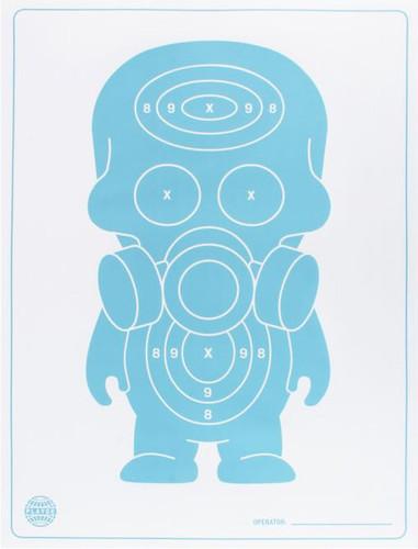 Blue_gassed_target-ferg-screenprint-trampt-279082m
