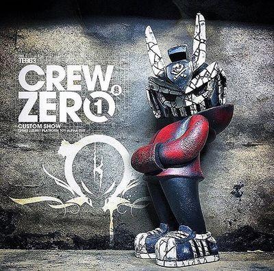Untitled-komega-crew_zero_1-trampt-279160m