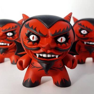Devil_dunny-hugh_rose-dunny-trampt-279194m