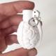 Baby_brainade_-_white-emilio_garcia-baby_brainade-lapolab-trampt-279202t