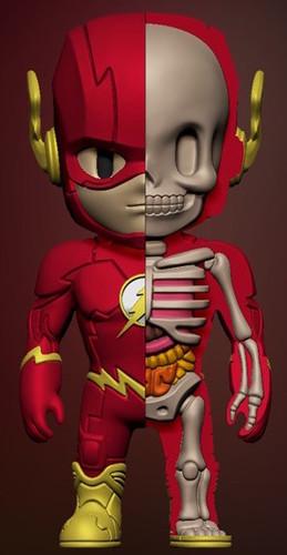 Xxray_-_flash-adam_tan_dc_comics_jason_freeny-xxray-mighty_jaxx-trampt-279210m