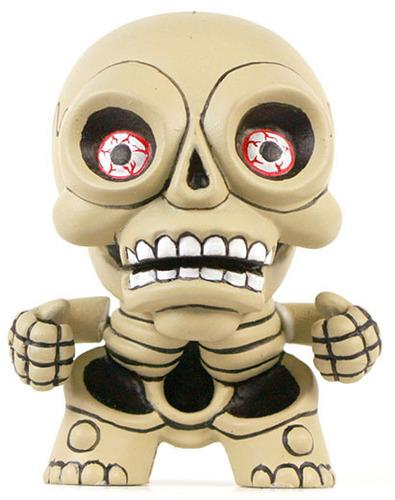 Skeleton-hugh_rose-resin-trampt-279219m