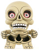 Skeleton-hugh_rose-resin-trampt-279219t