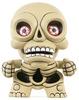 Skeleton-hugh_rose-resin-trampt-279219t