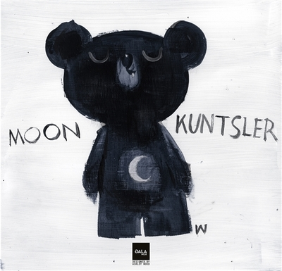 Kuntsler_moon_bear-ashley_wood-kuntsler_bear-threea_3a-trampt-279228m