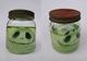 "Jack in a Jar (Graveyard Mist) ""without Pumpkin"""
