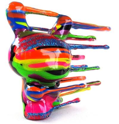 Blown_away_3_-_og_rainbow_colorway-josh_mayhem-dunny-trampt-279304m