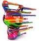 Blown_away_3_-_og_rainbow_colorway-josh_mayhem-dunny-trampt-279304t