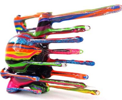 Blown_away_3_-_og_rainbow_colorway-josh_mayhem-dunny-trampt-279306m