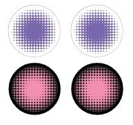 Ht_special_set_lenses_6_squadt-ferg-squadt_accessory-playge-trampt-279331m