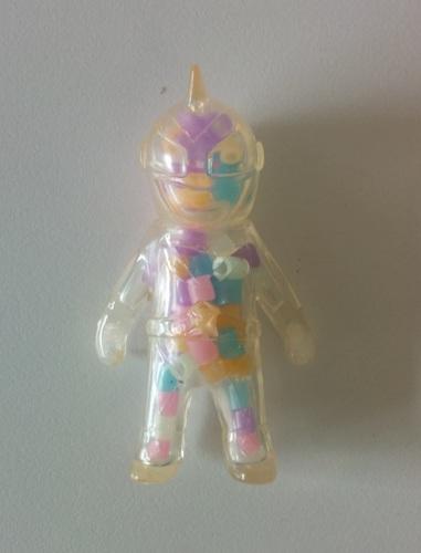 Mini_captain_maxx_-_clear_w_beads-mark_nagata_tadoyoshi_ichimiya-mini_captain_maxx-max_toy_company-trampt-279334m