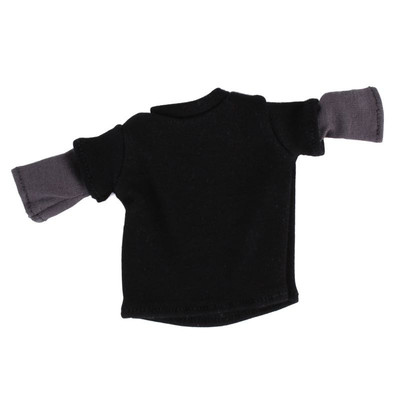 Black_tee_with_grey_sewn-in_sleeves_6_squadt-ferg-squadt_accessory-playge-trampt-279400m