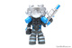 Mr_freeze-funko-mystery_minis-funko-trampt-279414t