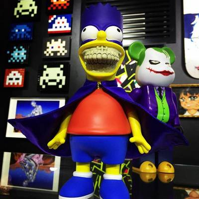 Bartman_grin-ron_english-bart_grin-made_by_monsters-trampt-279418m