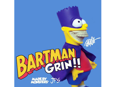 Bartman_grin-ron_english-bart_grin-made_by_monsters-trampt-279419m