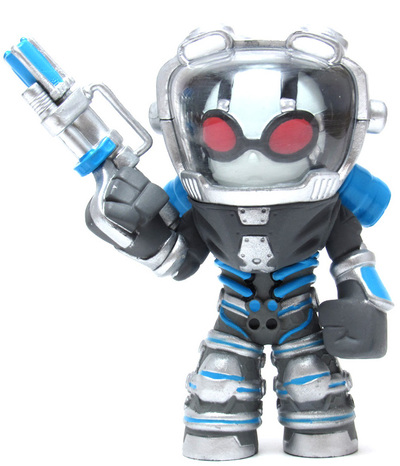 Mr_freeze-funko-mystery_minis-funko-trampt-279468m
