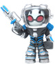 Mr_freeze-funko-mystery_minis-funko-trampt-279468t