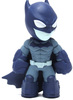 Detective Mode Combat Suit Batman