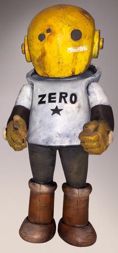 Spud-wetworks-crew_zero_1-trampt-279493m