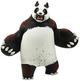 Panda King 3 - Original