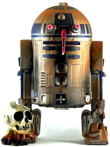 Night_gamer_masquerading_as_r2d2_on_tatooine-plaseebo_bob_conge-mixed_media-secret_base-trampt-279504m