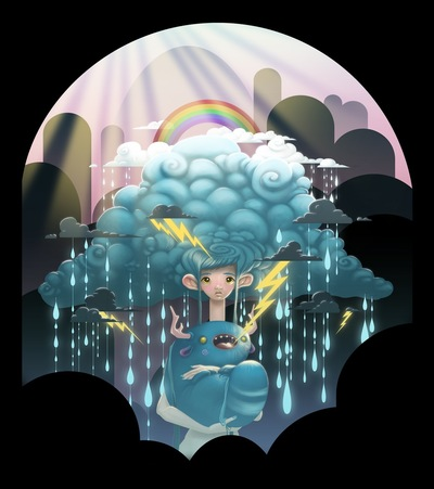 The_thundrolot_pup-tomodachi_island_emelie_jensen-gicle_digital_print-trampt-279526m