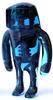 Stranger Anatoma - Blue