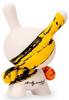 Banana Large