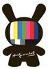 Warhol TV