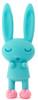 Bedtime Bunny - ToyCon