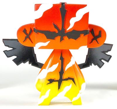 Fire_guardian_madl-mad_jeremy_madl-madl_madl-trampt-279606m