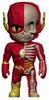 Xxray_-_flash-jason_freeny_dc_comics_adam_tan-xxray-mighty_jaxx-trampt-279614t