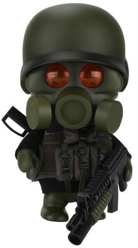 Gassed_s005_fort_burnout_-_jngl-ferg-squadt-playge-trampt-279617m