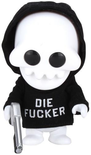 Jack__50__die_fuckers_-ferg-squadt_50-playge-trampt-279619m