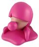 Death By Bubblegum - Pink