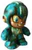 1957 Mega Man