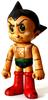 1957 Astro Boy