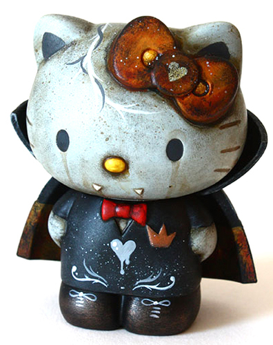 Hello_kitty_-_fang-squink-hello_kitty-trampt-279658m